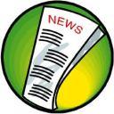 news-clipart-newspaper-clip-art-weekly-news-clipart