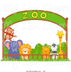 clipart-zoo-animals-clipart-zoo-animals-clipart-zoo-animals-clipart-tylh3v-clipart