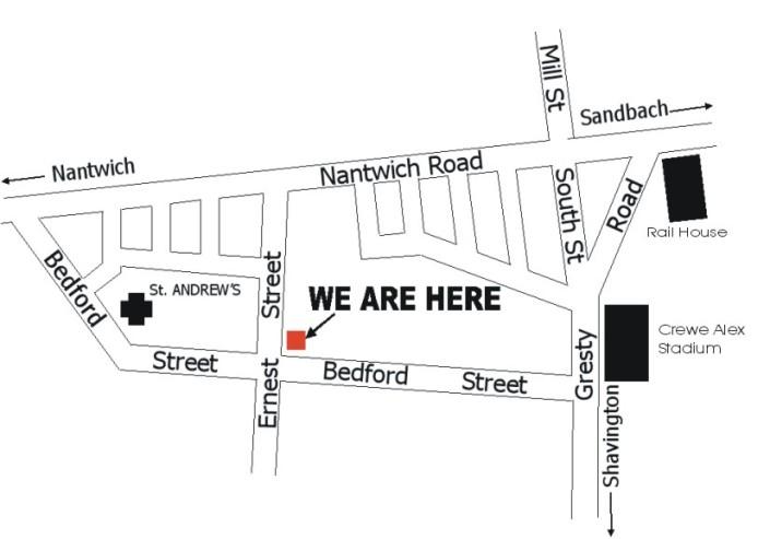 scout_shop_location_map