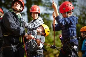 cubs-in-helmets-outdoors-jpg