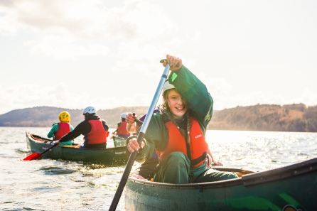 scout-canoeing-jpg